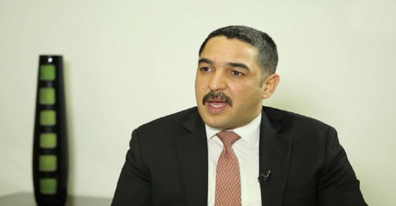 الدهلكي يدعو الحكومة الى موقف رسمي من تصريحات رضائي بشان التدخل في العراق