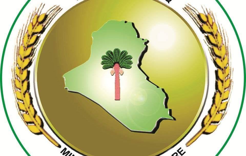 وزير الزراعة يعلن عن جدولة ديون المبادرة الزراعية لمدة خمس سنوات