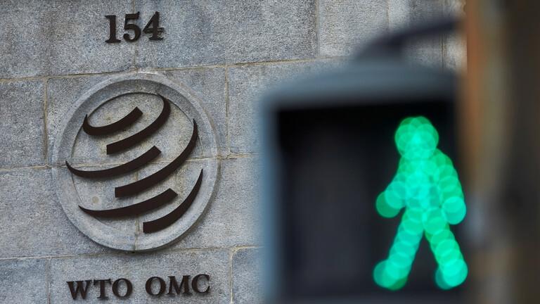 التجارة العالمية تصدر حكما لصالح بكين في قضية ضد واشنطن
