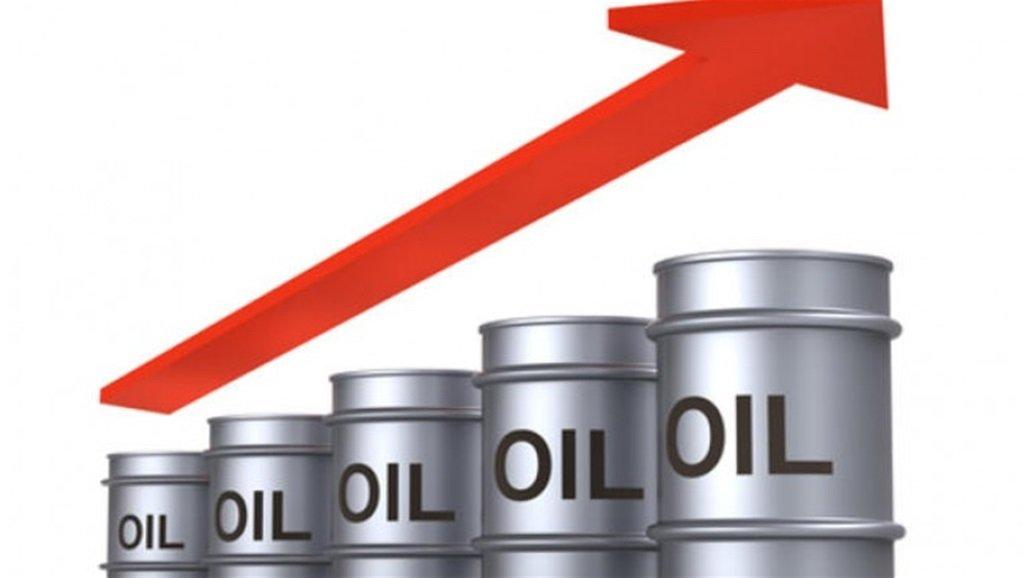 أسعار النفط تشهد ارتفاعًا جديدًا